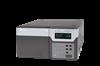 EX1700紫外检测器