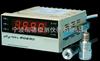 HY-103CHY-103C振动监测仪 HY-103C振动仪 现货  厂家热卖 1年保修 *款