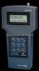 HY-105HY-105工作测振仪/振动测量仪 资料 厂家 参数 图片 价格 厂家现货