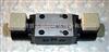 JODL-4-2/NC阿托斯JODL型插装式安全阀