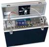 GA-21plusGA-21plus马杜多组分烟气分析仪
