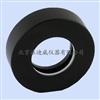 PD01-(15-100)镜片固定架 透镜座 透镜调整座