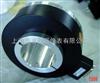 QZKT-40HQZKT-40H电厂测速传感器