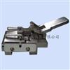 PT13光纖固定(夾頭) PT13