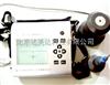 DSMY-400A麦考特覆层测厚仪进口