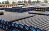 dn500HDPE塑鋼纏繞管