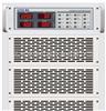 HT3560 60KVA可程式交流电源