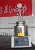 电催化氧化反应器