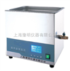 YM4-180EYM4-180E 超声波清洗机