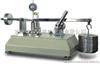 土工材料厚度测定仪,测厚仪