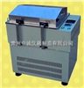 SHA-2A-冷冻水浴恒温振荡器