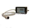 FIR光纤单色红外测温仪