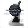 XJJ-5ISO/179-GB/T1043-2008简支梁冲击试验机 表盘式非金属材料耐冲击测试