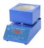 梅颖浦08-2T电热套磁力搅拌器