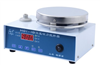 H01-1G电热套恒温磁力搅拌器