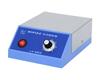 磁力搅拌器MYP13-2   4000ml梅颖浦磁力搅拌器