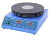 恒温磁力搅拌器08-3G 梅颖浦磁力搅拌器