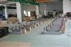scs上海钢瓶秤厂家,钢瓶秤价格,2t钢瓶秤