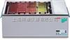 SW22振荡水浴槽(主机+浴槽盖+夹具)-JULABO