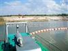 500-680挖沙船管道  塑料抽沙管 河南廠家