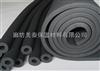 橡塑保温管特性  橡塑保温管规格