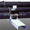 橡塑发泡管规格  橡塑发泡管型号
