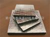 发泡橡塑保温板厂家直销 发泡橡塑保温板规格