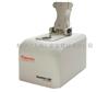 NanoDrop 2000超微量分光光度計