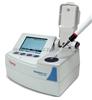 NanoDrop Lite超微量分光光度計