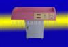 HW-1000卧式婴儿秤 超声波婴幼儿身高体重测量仪