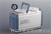 GM-0.5B隔膜泵