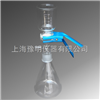 FB-01P溶剂过滤瓶