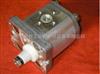 PFG-114齿轮泵全国代理销售意大利ATOS齿轮泵