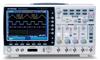 庫存特賣 GDS-2104A、GDS-2104A