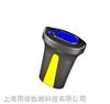 RG1100RG1100型個人劑量報警儀 x射線輻射儀