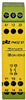 安全继电器/pilz安全继电器/皮尔兹安全继电器/德国皮尔兹安全继电器