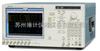 泰克AWG5014C任意波形发生器