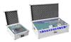 供应型号MCX1818型建筑外窗现场气密性检测设备