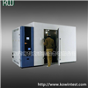 LCD液晶显示器步入式高低温试验室