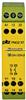 PILZ安全继电器/皮尔兹安全继电器/皮尔兹安全门监控器