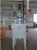 YDF-10L.20L.30L.50L单层玻璃反应釜YDF-10L.20L.30L.50L.100L 咨询电话
