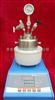 微型高壓反應釜