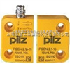 供应皮尔兹安全继电器/德国皮尔兹安全继电器/德国原装现货皮尔兹安全继电器
