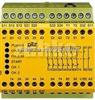 Pilz继电器/皮尔兹安全继电器/德国原装进口皮尔兹安全继电器