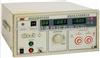 美瑞克RK2672D耐压测试仪