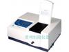 UV-7502PCS可变狭缝扫描型紫外可见分光光度计