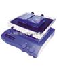 SK-D3309-Pro三维摇床
