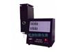 FP6420 锂盐钾盐测定仪(火焰光度计)