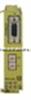 皮尔兹安全继电器PILZ/皮尔兹安全继电器/安全继电器/pilz继电器上海全国总经销