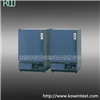 PCB高温老化箱